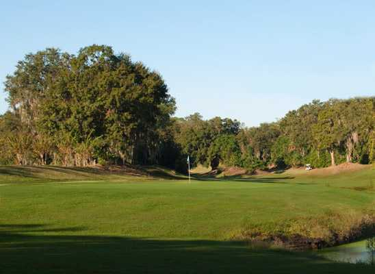 sanlan-golf-course